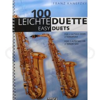bleistift saxophon g nstig kaufen im online shop f r musikinstrumente 1 70. Black Bedroom Furniture Sets. Home Design Ideas