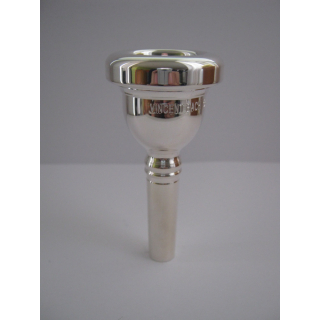Bach 350 5GS Mouthpiece for Trombone