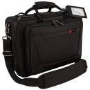 Protec PB-307 CA Clarinet Case Carry-All