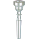 Arnold & Sons 1-1/2C Trumpet Mouthpiece