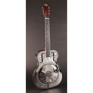 Royall WE14-NI Resonanz Gitarre WEST END