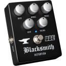 BBE BD-69 Blacksmith Pedal