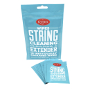 Kyser K100WIPE String Cleaning