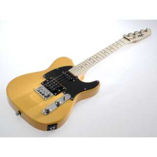 Risa TE Tenor Butter Scotch Blond UKETE432BB
