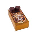 Lounsberry Pedals RBO-20 Handwired Point-to-Point Rupert