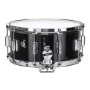 Rogers 37BKL Dyna-Sonic Beavertail 14 x 6,5 Snare