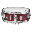 Rogers 36RO Dyna-Sonic Beavertail 14 x 5 Snare