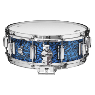 Rogers 36BLO Dyna-Sonic Beavertail 14 x 5 Snare
