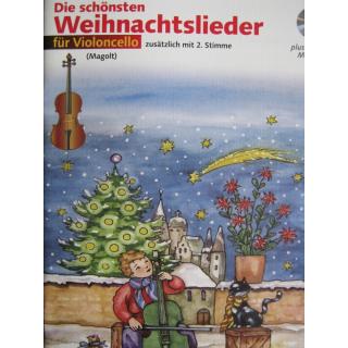 Die Schönsten Weihnachtslieder.Mgmusik Com Michael Girin Online Shop