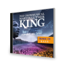 Chormusical Martin Luther King Übungs-CD Bass
