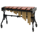 Adams MSPVJ30 Marimba Solist Junior 3 Oktaven