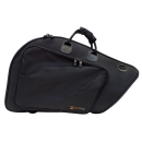 Protec C-246 Gigbag French Horn