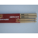Wincent Signature Hickory Drumsticks Andre Hilgers
