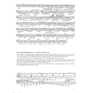 Richard Stegmann Verlag Elementarschule für Tuba in B 9990050713290