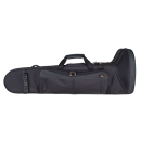 Protec PB-306 CT Case for Trombone