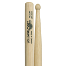 Los Cabos White Hickory Concert Drumsticks 1 Paar