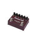 Thorndal Duane 69 Overdrive Boost Pedal