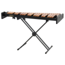 Adams XSLD35 Xylophone Table Model A=442