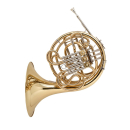 John Packer JP164 Bb/F Double French Horn