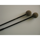 Sonor SCH 23 Felt Headed Mallets