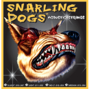 Snarling Dogs SPD-13 Acoustic Saiten Set