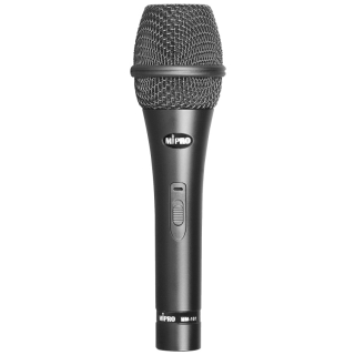 Mipro MM-101 Vocal-Mikrofon
