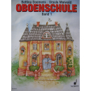 Bettina Doemens Oboenschule Band 1 ED8161