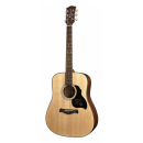 Richwood D40 Dreadnought Westerngitarre Master Serie