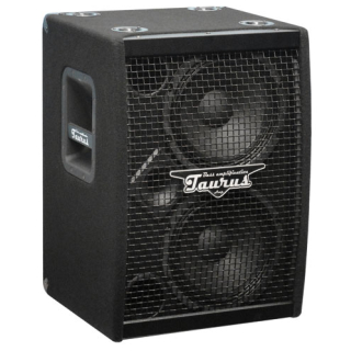 Taurus TS-210F Bass Box