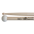 Los Cabos Duo Stick (3A & Mallet Round Staccato)