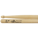 Los Cabos MAPLE 5B Drumsticks