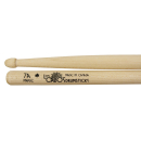 Los Cabos MAPLE 7A Drumsticks