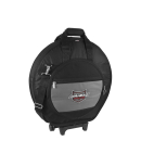 Ahead Armor AA6024W Deluxe Cymbal Bag - Trolley