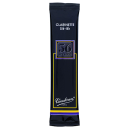 Vandoren Rue Lepic 56 3.5 Bb Clarinet