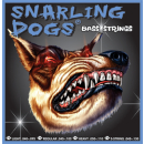 Snarling Dogs SDN-45 E-Bass Saiten Set