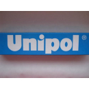 Unipol Metallpolitur 50ml (9,00 EUR /100ml)