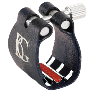 BG L4RS Ligature B Clarinet